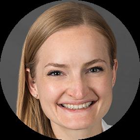Dr. Jennifer Archibald
